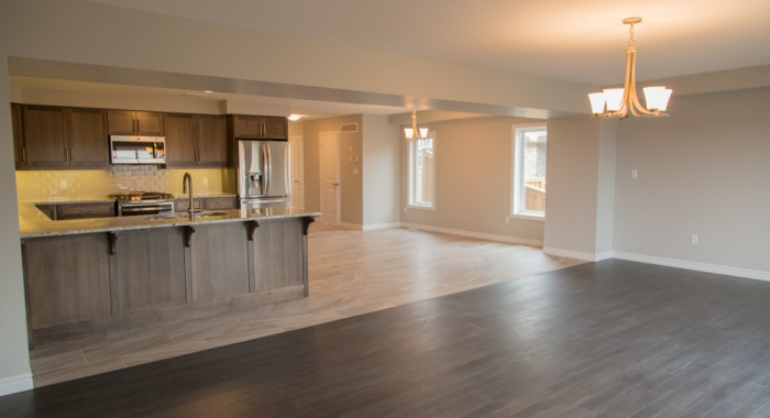 Guelph_CustomHomes_DanClaytonHomes_Lakeside-3
