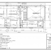 Lake-Terrace-Floor-Plan-Basement-Dan-Clayton-New-Home-Builder-Guelph