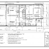 Lake-Terrace-Floor-Plan-F1-Dan-Clayton-New-Home-Builder-Guelph