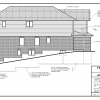 Lake-Terrace-Floor-Plan-Left-Dan-Clayton-New-Home-Builder-Guelph