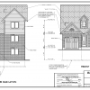 Riverside-Floor-Plan-Front-Rear-Dan-Clayton-New-Home-Builder-Guelph