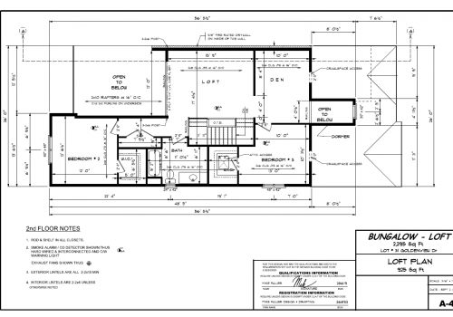 Riverside-Floor-Plan-Loft-Dan-Clayton-New-Home-Builder-Guelph