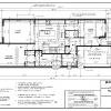 Riverside-Floor-Plan-MF-Dan-Clayton-New-Home-Builder-Guelph