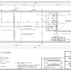 Wilson-Floor-Plan-Basement-Dan-Clayton-New-Home-Builder-Guelph