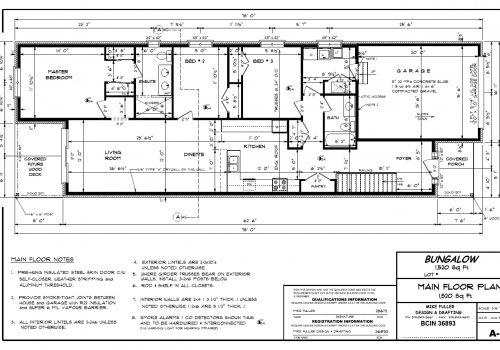 Wilson-Floor-Plan-MF-Dan-Clayton-New-Home-Builder-Guelph