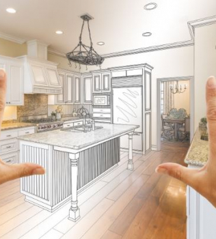 3 Home Upgrades That Help Increase Resale Value