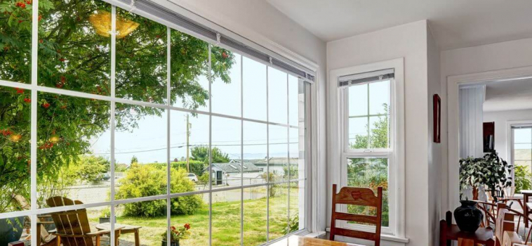Important Things To Consider When Choosing Windows For Your Home in Guelph