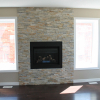 guelph-custom-home-01