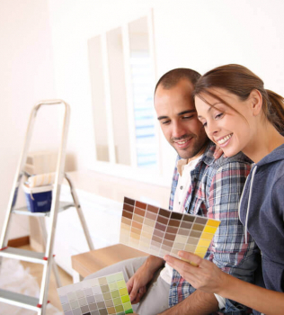 Best Upgrades to Help Sell Your Home