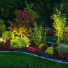 Landscaping Design Ideas and Outdoor Lighting in guelph