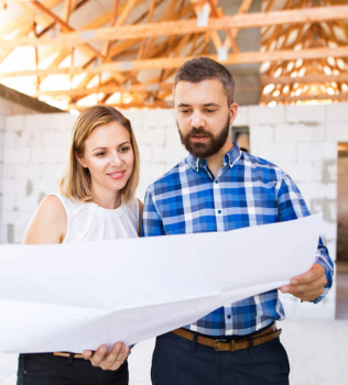Top 6 Considerations When Building A Custom Home