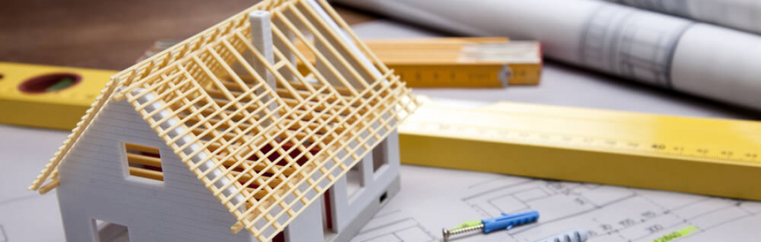 10 Questions To Ask Your Custom Home Builder